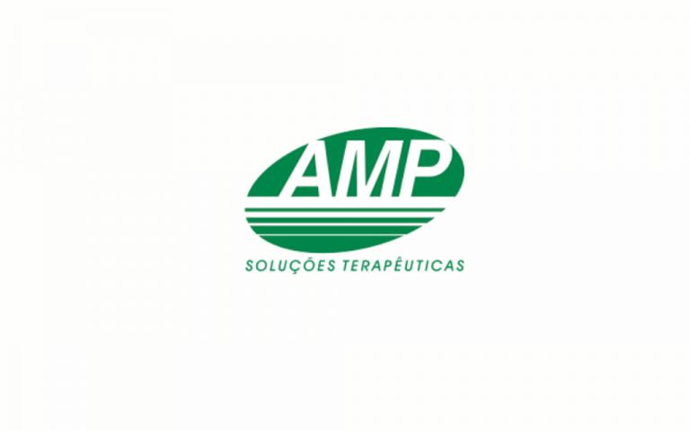 Amp 1024x640