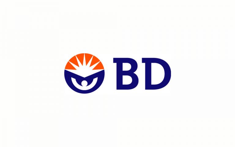 BD 1024x640