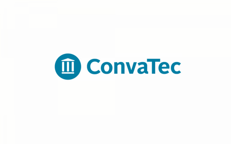 Convatec 1024x640