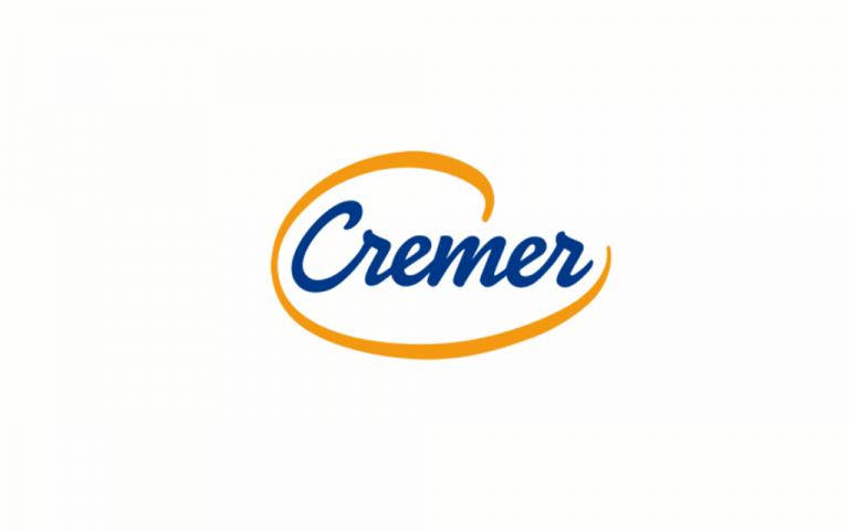 Cremer 1024x640