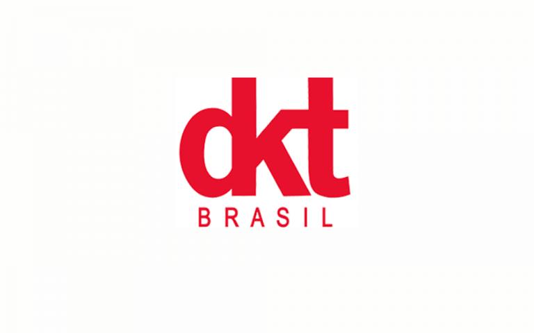 DKT 1024x640
