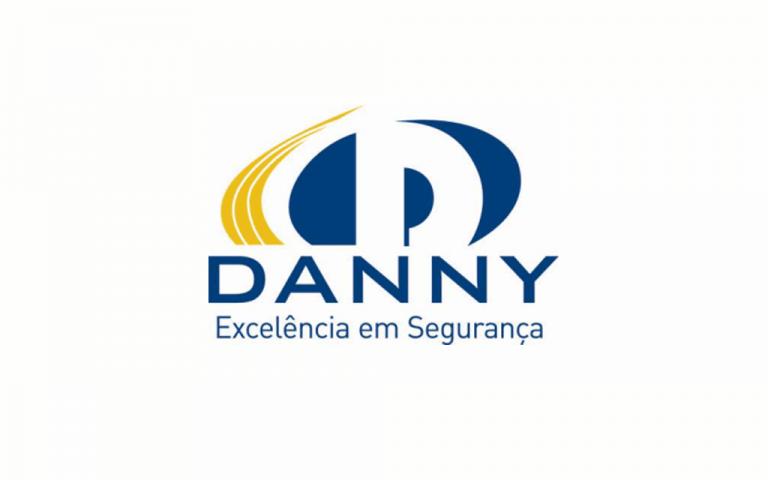 Danny 1024x640