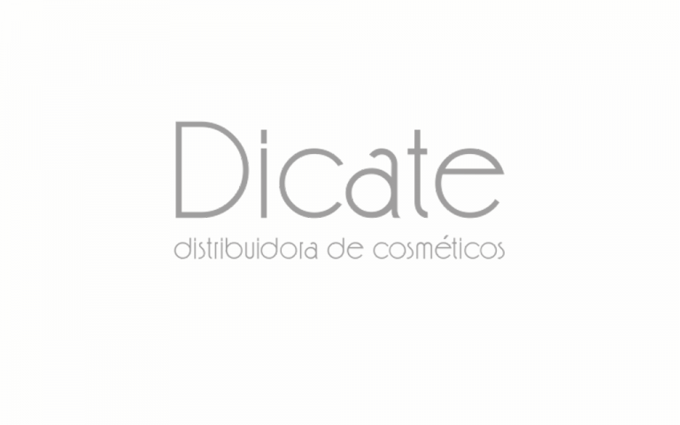 Dicate 1024x640