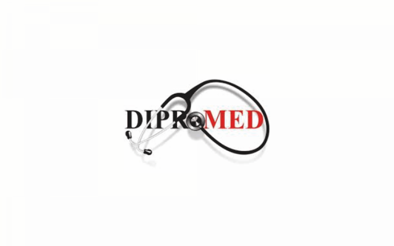 Dipromed 1024x640