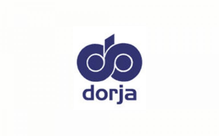 Dorja 1024x640