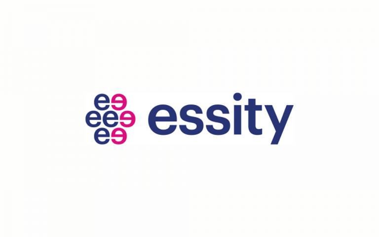 Essity 1024x640
