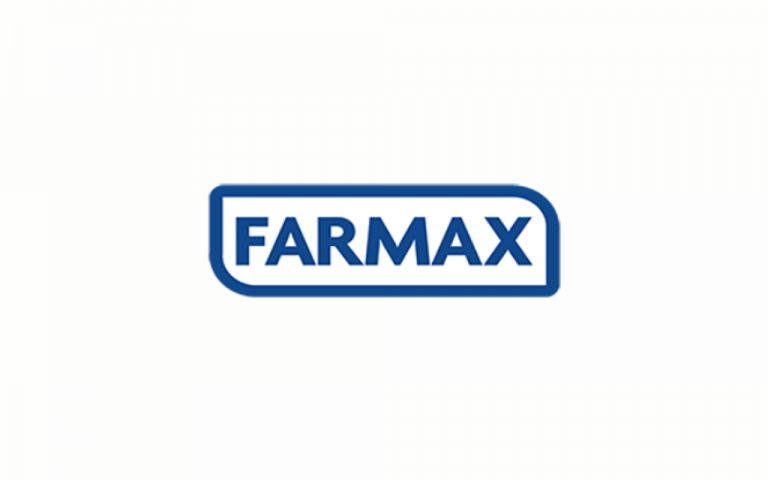 Farmax 1024x640