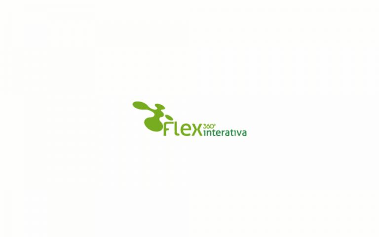Flex 1024x640