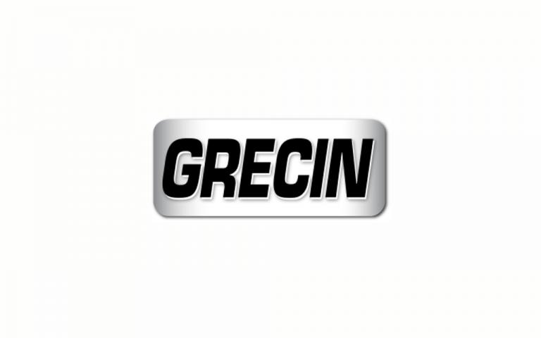 Grecin 1024x640