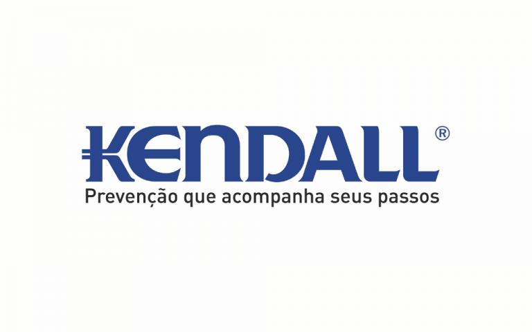 Kendal 1024x640